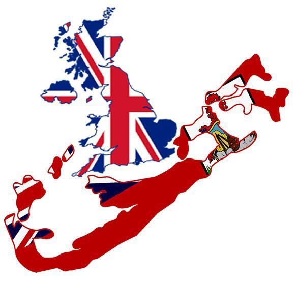 bermuda day uk logo