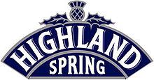 220px-highland_spring_logo