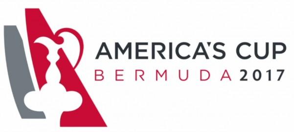 americas-cup-bermuda-02-e1474534247898