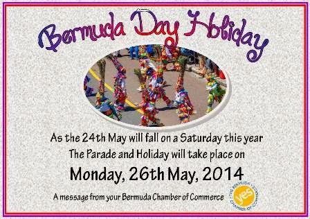 bermuda-day