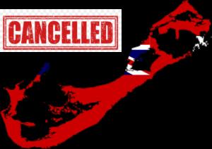 #BermudaDay2020 #CANCELLED #COVID19